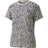 PUMA Classics T-Shirt Damen