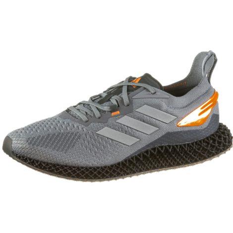 adidas x90004D Sneaker Herren