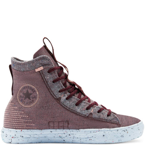 Chuck TaylorAll Star Crater High Top