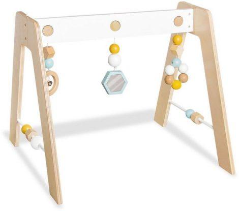 """Pinolino® Baby Gym """"Josi"""", aus Holz"""