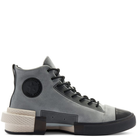 Unisex All Star Disrupt CX High Top
