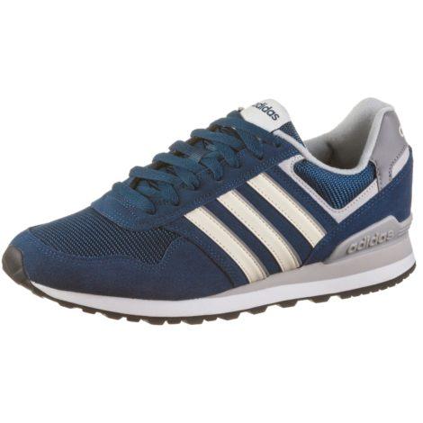 adidas 10K Sneaker Herren