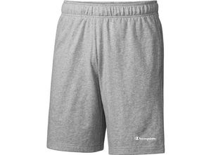 Champion Herren Shorts