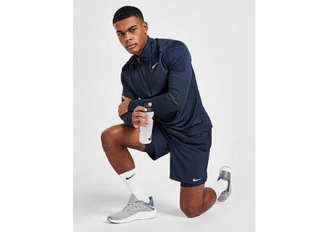 "Nike Flex Stride 7"" 2-In-1 Shorts - Herren"