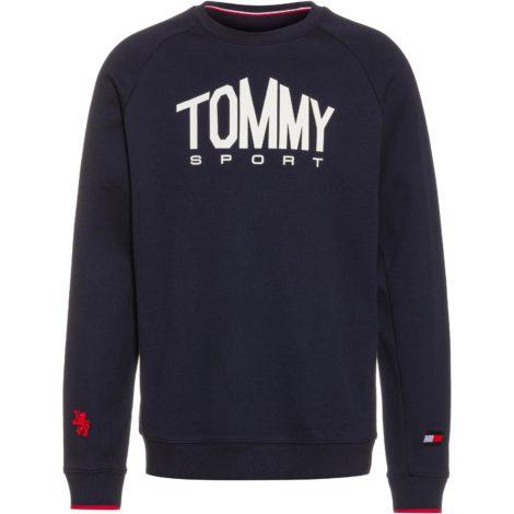 Tommy Hilfiger Strickpullover Herren