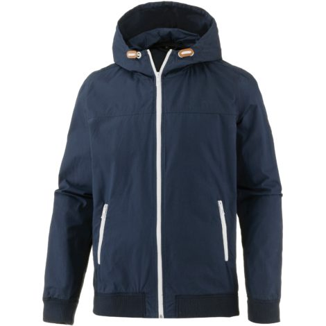 WLD NORTHWEST BREEZE Kapuzenjacke Herren