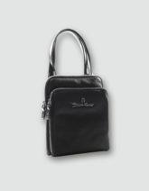 AIGNER Damen Tasche 139022/0007