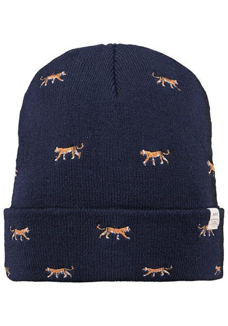 BARTS Vinson - Mütze für Herren - Blau