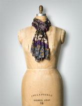 CODELLO Damen Schal 42092501/02