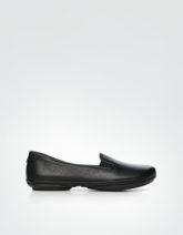 Camper Damen Schuhe Right Nina schwarz 22017-013