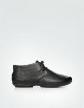Camper Damen Schuhe Right Nina schwarz K400221-004