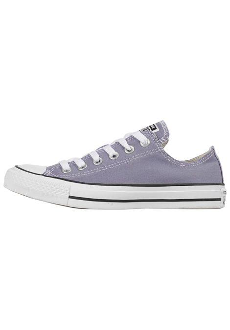 Converse Chuck Taylor All Star OX - Sneaker für Damen - Blau