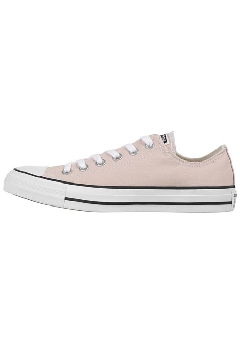 Converse Chuck Taylor All Star Ox - Sneaker für Damen - Beige