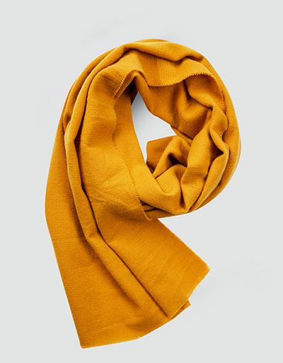 Eagle Damen Schal Wolle 012-0100-40200/100