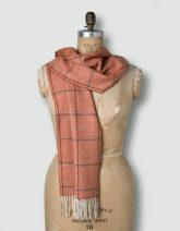 Eagle Damen Schal Wolle 022-0281-1-30190/2