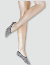 Falke Damen Füßlinge 1P. Ballerina 46230/3390