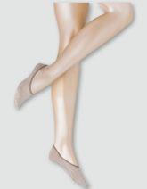 Falke Damen Füßlinge 1P. Ballerina 46230/4770