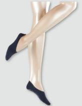 Falke Damen Füßlinge 1P. Ballerina 46230/6340