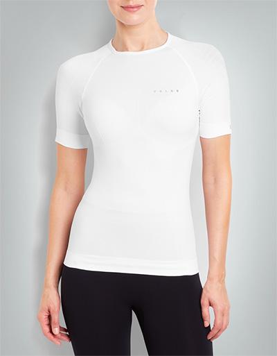 Falke Women Shortsleeved Shirt 39052/2860