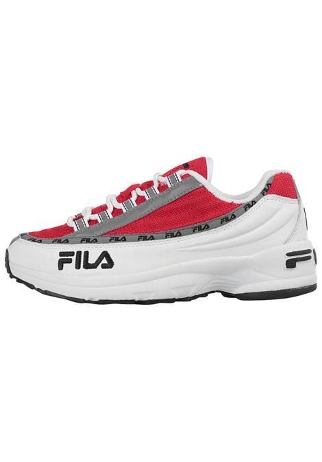 Fila DSTR97 - Sneaker für Damen - Mehrfarbig