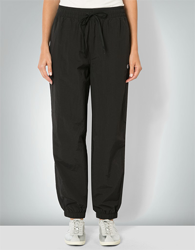 Fred Perry Damen Hose T2501/102