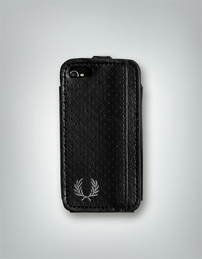 Fred Perry Damen Smart Phone Case SM2705/102