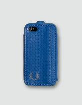 Fred Perry Damen Smart Phone Case SM2705/111