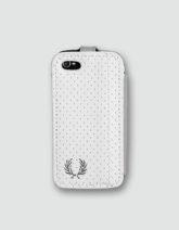 Fred Perry Damen Smart Phone Case SM2705/119