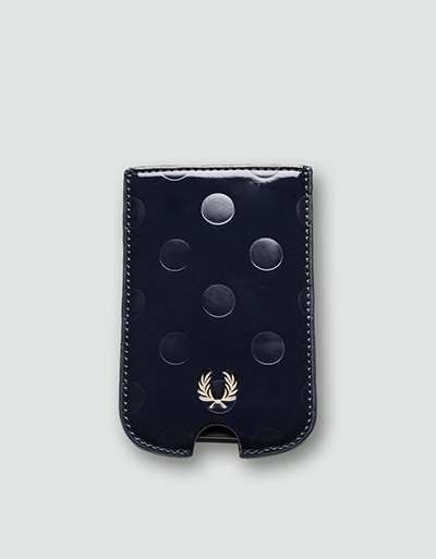Fred Perry Damen Smart Phone Case SM2707/266
