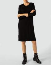 Gant Damen Kleid 4502030/5