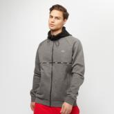 Hoody Sweatshirt JKT