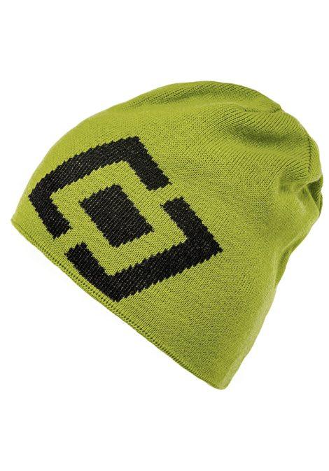 Horsefeathers Windsor - Mütze für Herren - Grün