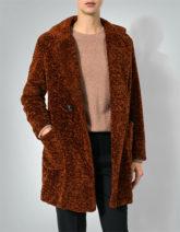 KOOKAI Damen Mantel M0041/RU