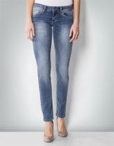 LIU JO Damen Jeans WXX023/D3164/77295