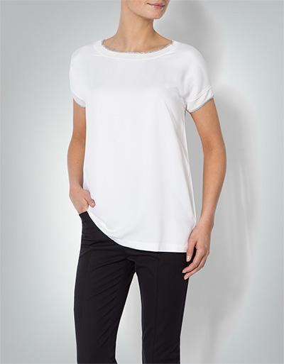 Laurèl Damen T-Shirt 41265/120