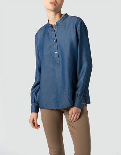 Marc O'Polo Damen Bluse 002 1114 42307/875