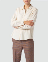 Marc O'Polo Damen Bluse 008 0882 42395/108