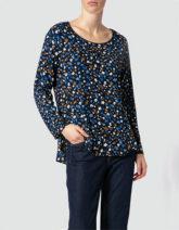 Marc O'Polo Damen Bluse M01 1055 42321/B11