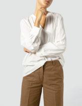Marc O'Polo Damen Bluse M07 1199 42633/108
