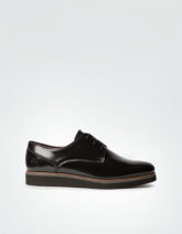 Marc O'Polo Damen Lace up Shoe 607/13553401/105