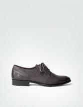 Marc O'Polo Damen Schuhe 507/12603401/103/920