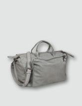 Marc O'Polo Damen Tasche 701/17420302/100/910