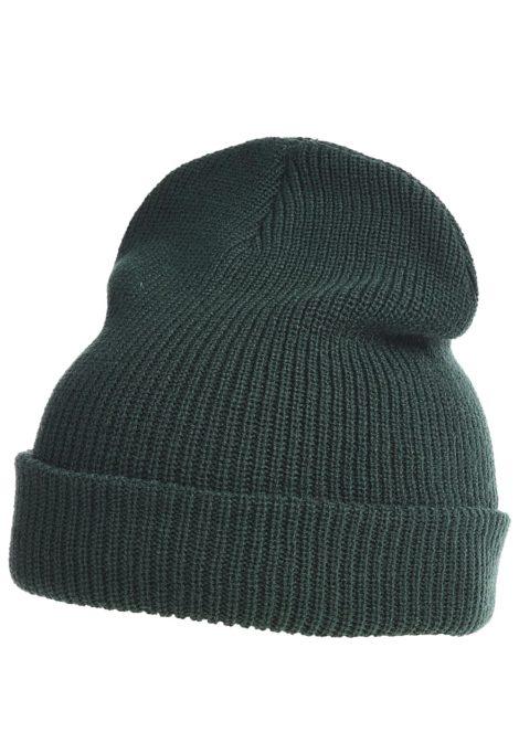 Mea Die Mütze Dick Mütze - Grün