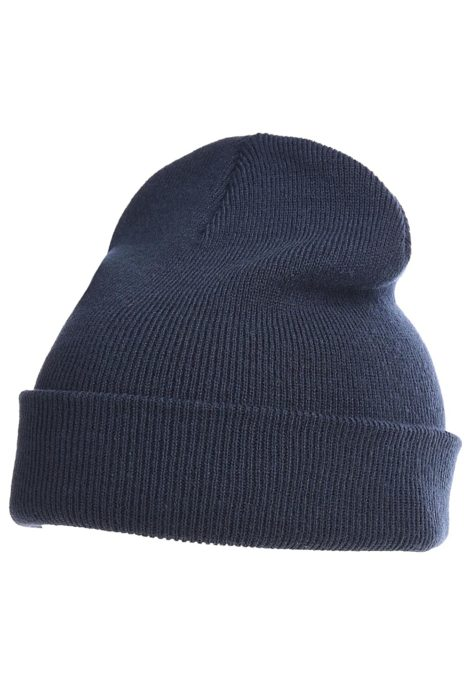 Mea Die Mütze Dünn Mütze - Blau