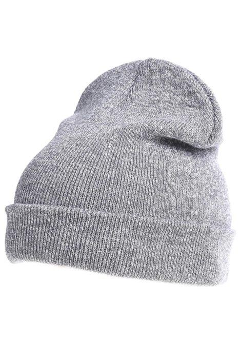 Mea Die Mütze Dünn Mütze - Grau