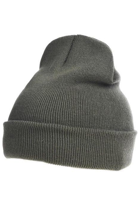 Mea Die Mütze Dünn Mütze - Grün