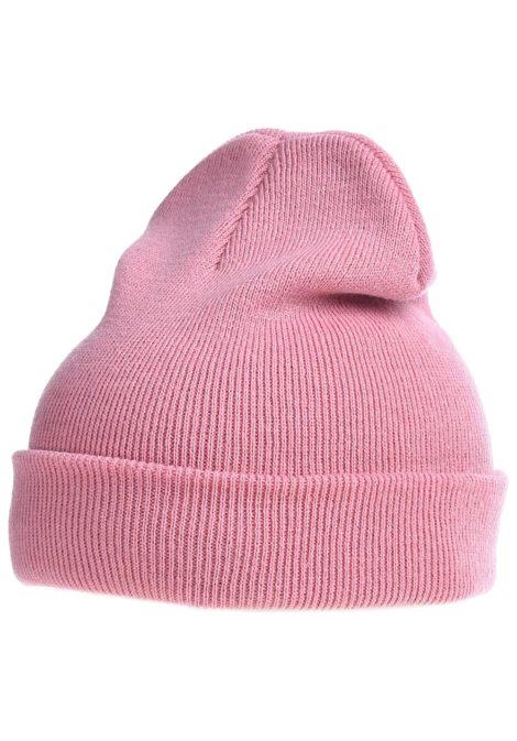 Mea Die Mütze Dünn Mütze - Pink
