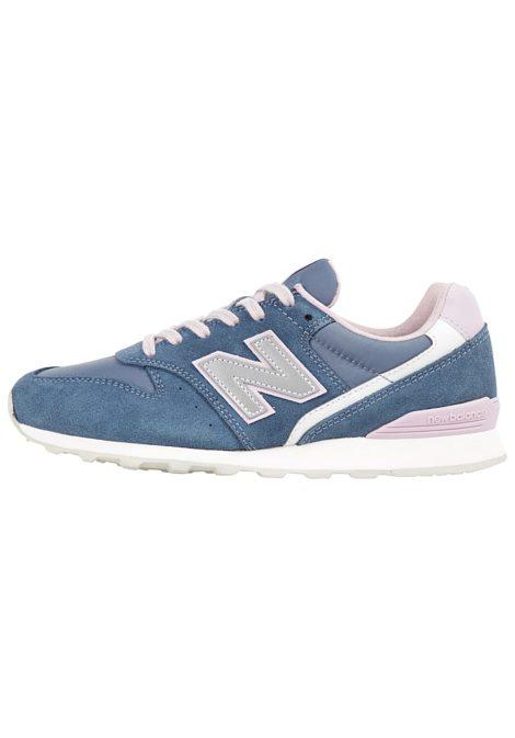 NEW BALANCE WL996 - Sneaker für Damen - Blau
