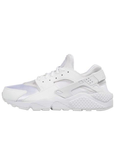 NIKE SPORTSWEAR Air Huarache Run - Sneaker für Damen - Weiß