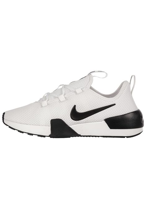 NIKE SPORTSWEAR Ashin Modern - Sneaker für Damen - Weiß